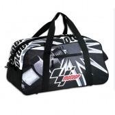 Moto GP Process 55 CM gym bag