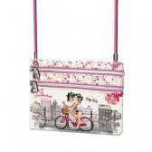 Bag Betty Boop Amsterdam 21 CM