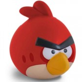 Salvadanaio in ceramica Angry Birds