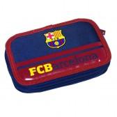 Trousse garnie FC Barcelone - FCB