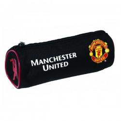 Kit Manchester United 21 CM