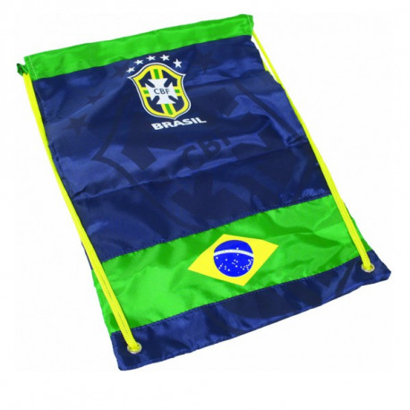 Bag pool Brazil