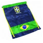 Tas zwembad Brazilië