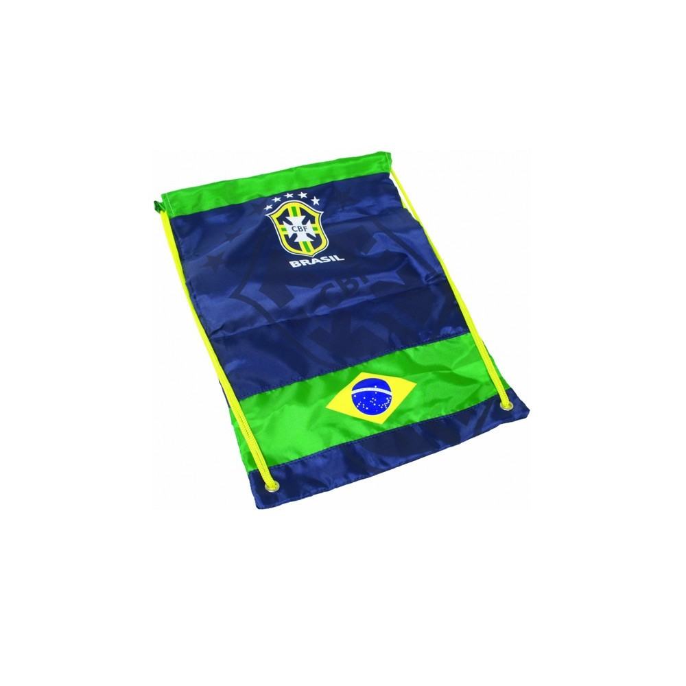 Bolsa de piscina brasil for Bolsa piscina