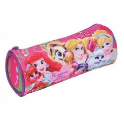 Disney Princess Kit - Palace Pets