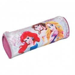 Trousse princesse Disney Beauty