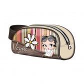 Trousse Betty Boop Vogue