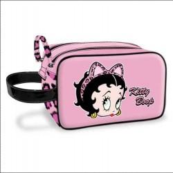 Kit Betty Boop Kitty Boop