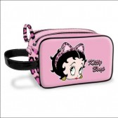Trousse Betty Boop Kitty Boop