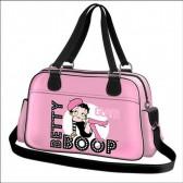 Sac de voyage Betty Boop Glamour 40 CM