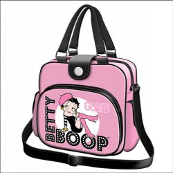 Funky bag Betty Boop Glamour