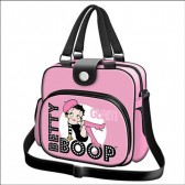 Sac funky Betty Boop Glamour
