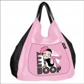 Tas trendy Betty Boop Glamour