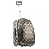 Bag Betty Boop