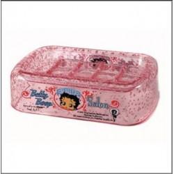 Betty Boop Beauty van zeep