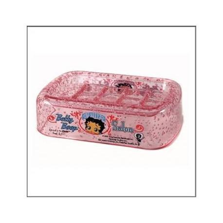 Porte savon Betty Boop Beauty's