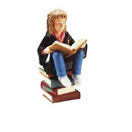 Figurine Harry Potter Hermione