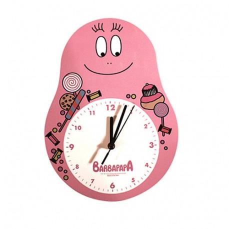 Pendulum Candyfloss pink Gourmand