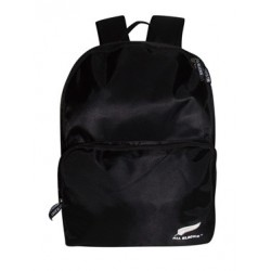 All Blacks black 41 CM backpack