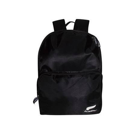 All Blacks black 41 CM backpack