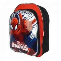 Sac à dos Spiderman Ultimate 40 CM