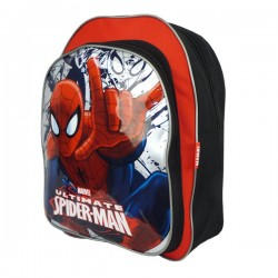 Ultimate Spiderman-40 CM rugzak