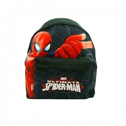 Spiderman Ultimate backpack Terminal 40 CM high