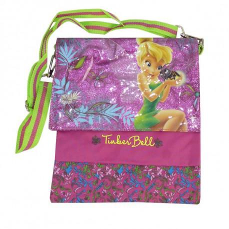 Tinker Bell shoulder bag 30 CM