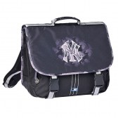 Binder New York Yankees 41 CM zwart premie