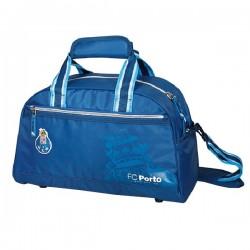 Sports FC Porto 40 CM bag