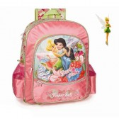 Backpack Tinkerbell Party 41 CM high