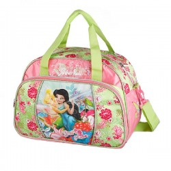 Tinkerbell Party 38 CM gym bag