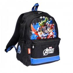 Avengers 45 CM high-end backpack