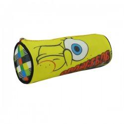 Round Kit SpongeBob SquarePants 21 CM