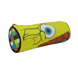 Runde Kit SpongeBob Schwammkopf 21 CM