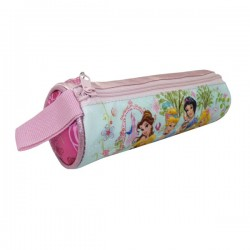 Trousse princesse Disney 22 CM Relief