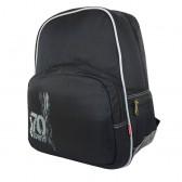 Backpack Kickers 70 Spirit black 41 CM