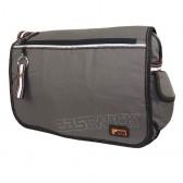 Eastwick Gucci Kollektion 38 CM Farbe Diesel Tasche