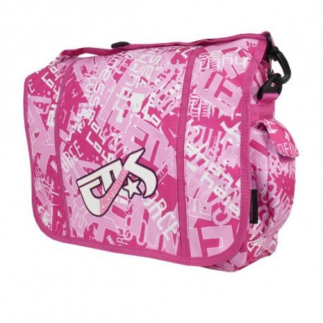 Eastwick Gucci Kollektion 38 CM Street Rose Tasche