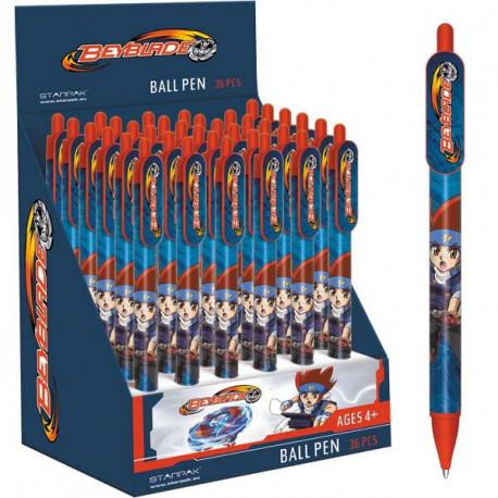 Pen Beyblade