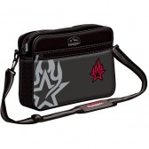 American Chopper 36 CM shoulder bag