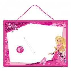 Tabel leisteen magnetische Barbie