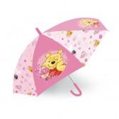 Paraguas Winnie 45 cm