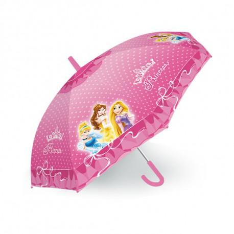 Ombrello principessa 45cm