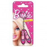 Door key Barbie