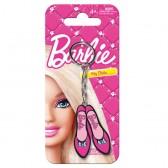 Llave de la puerta Barbie