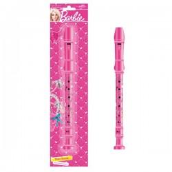 Flûte en plastique Barbie