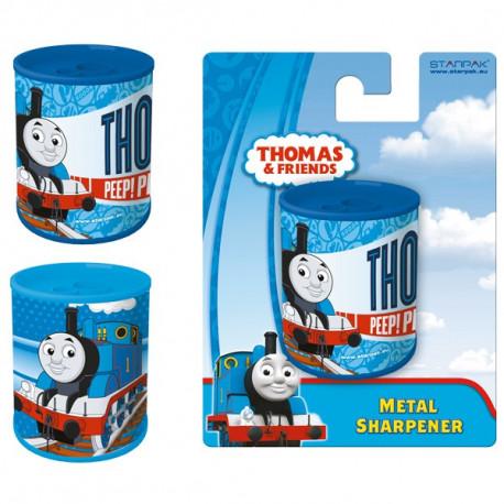 Tamaño lápiz metal Thomas y amigos