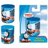 Taille crayon métallique Thomas & Friends