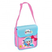 Lalaloopsy 24 cm shoulder bag